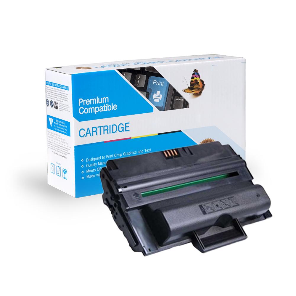 Xerox Compatible Toner 106R01415, 106R01415