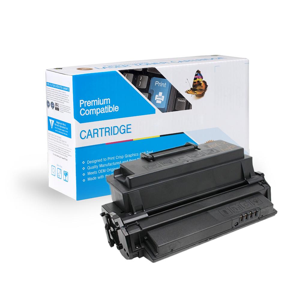Xerox Compatible Toner 106R687, 106R688