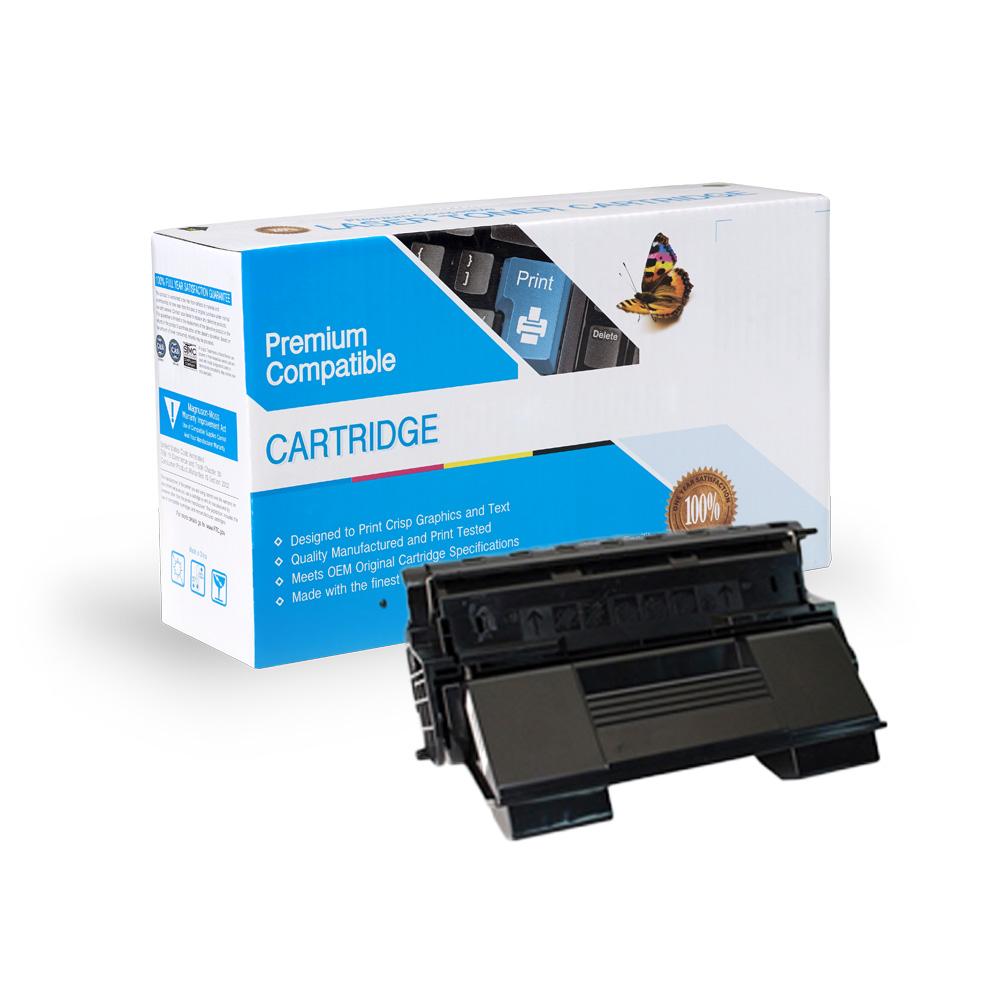 Xerox Compatible Toner 113R657