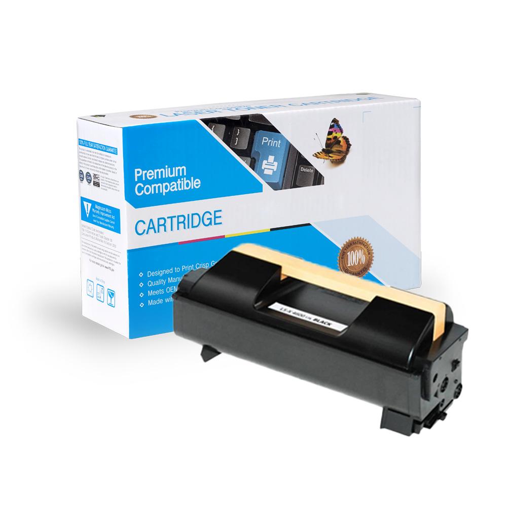 Xerox Compatible Toner 106R01535