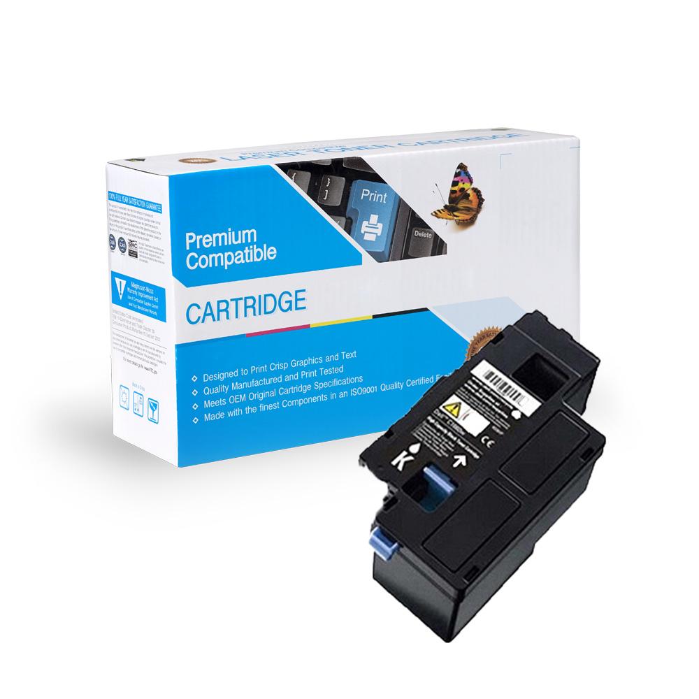 Xerox Compatible Toner 106R02759