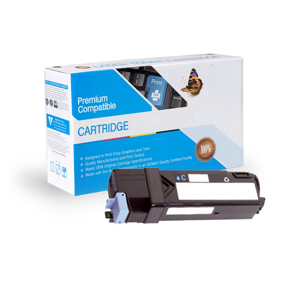 Xerox Remanufactured Toner 106R01331