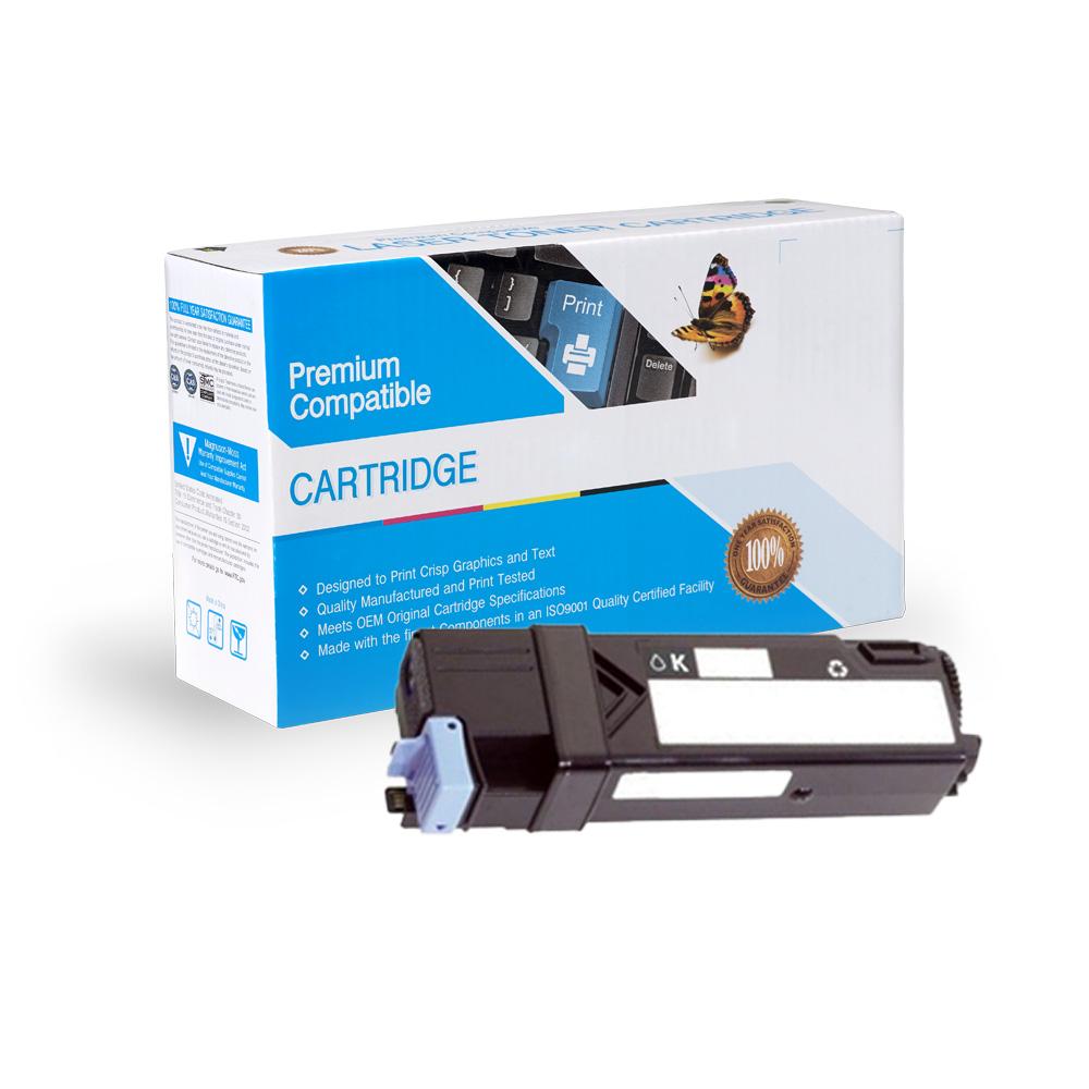 Xerox Remanufactured Toner 106R01334