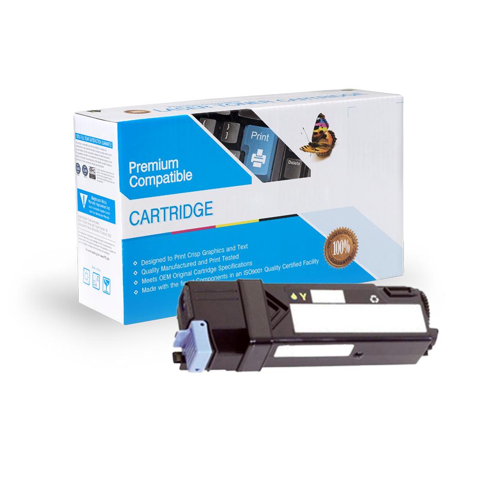 Xerox Remanufactured Toner 106R01333