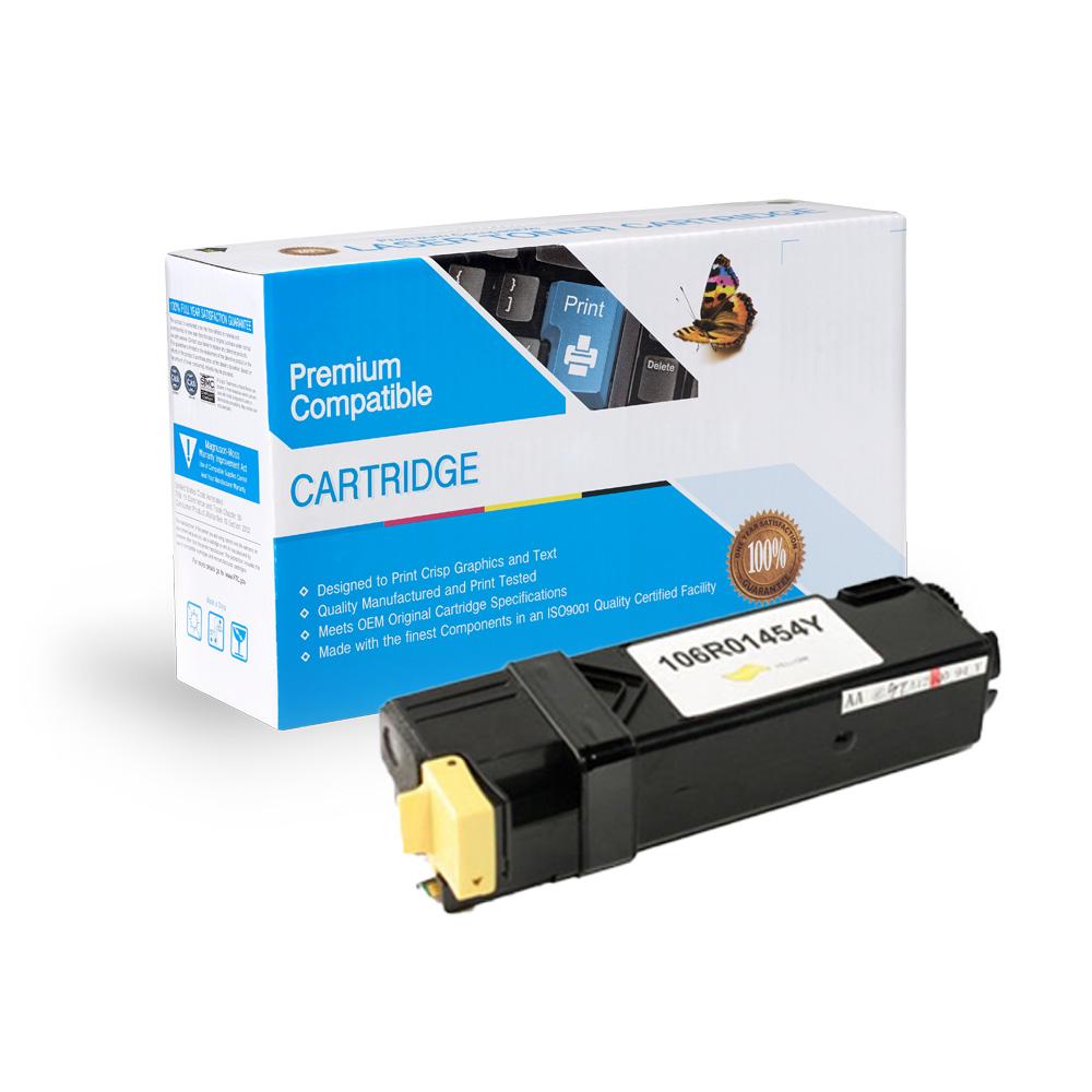 Xerox Compatible Toner 106R01454