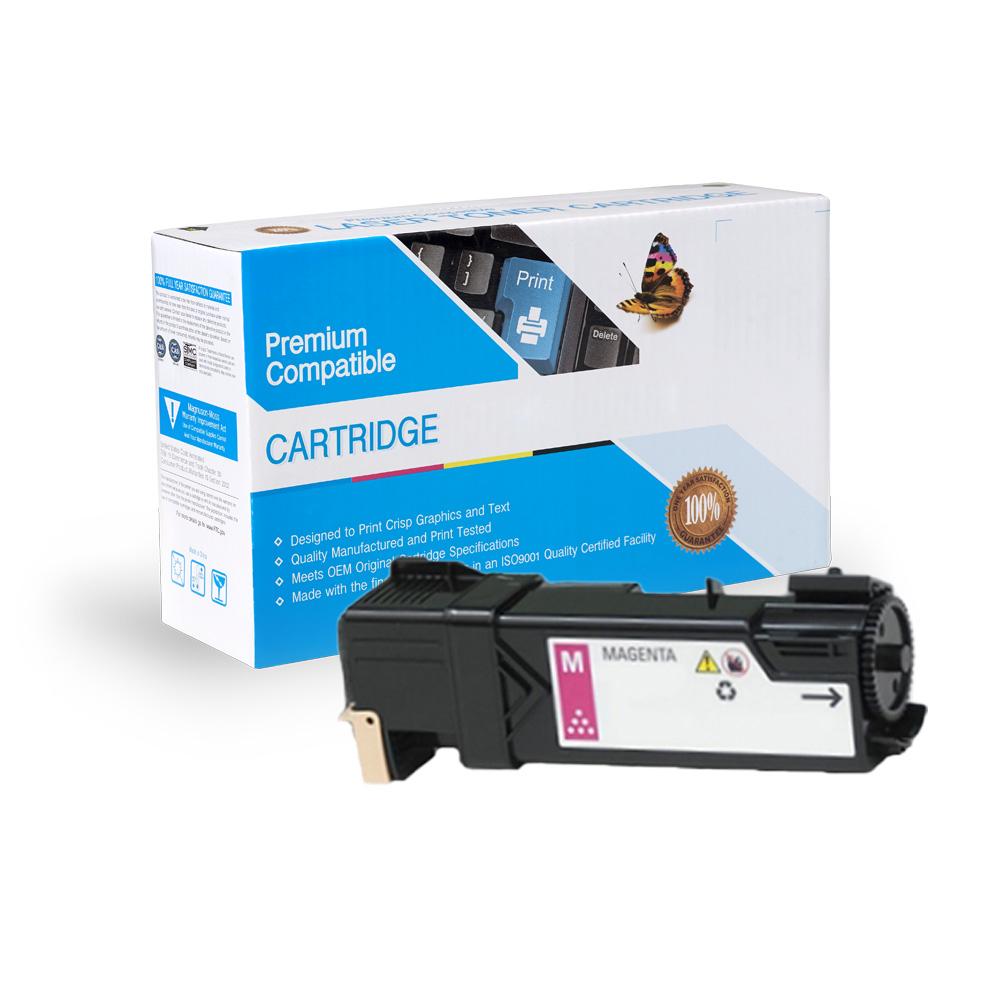 Xerox Remanufactured Toner 106R01478