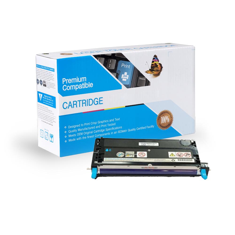 Xerox Remanufactured Toner 113R00723