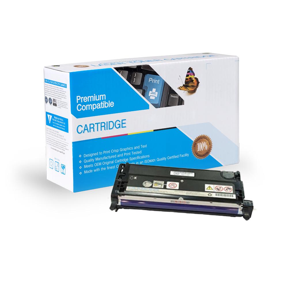 Xerox Remanufactured Toner 113R00726