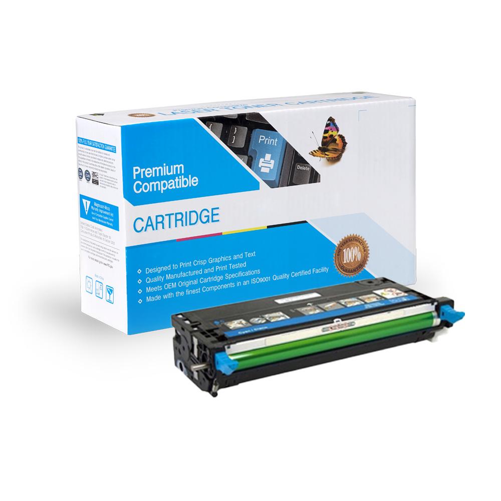 Xerox Remanufactured Toner 106R01392