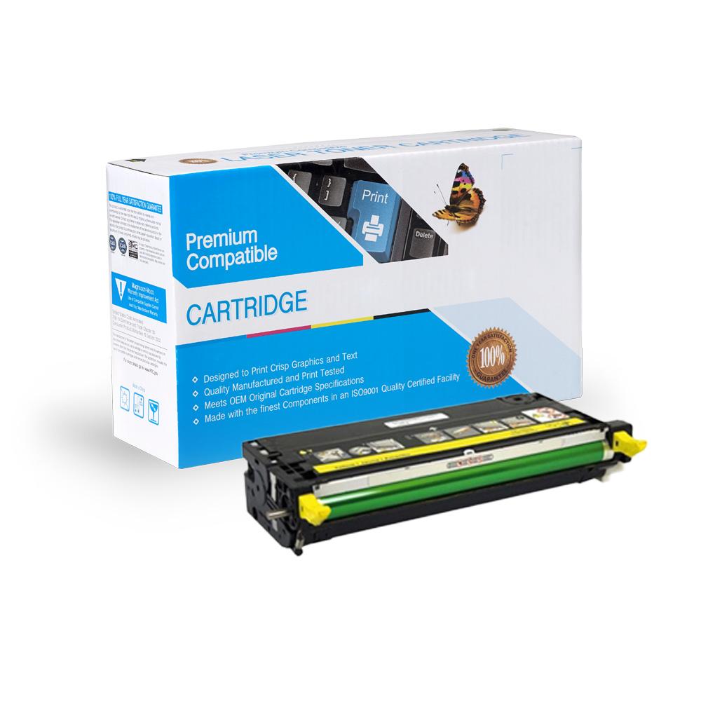 Xerox Remanufactured Toner 106R01394