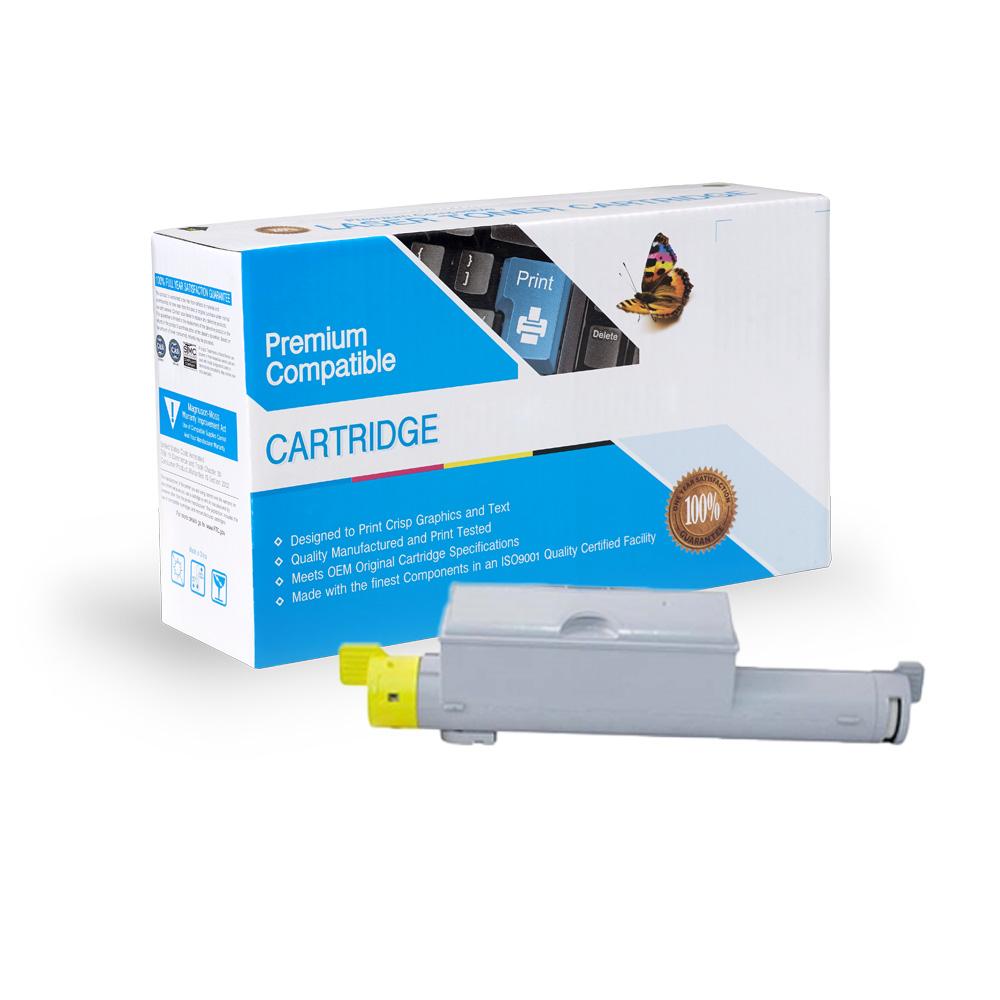 Xerox Remanufactured Toner 106R01220