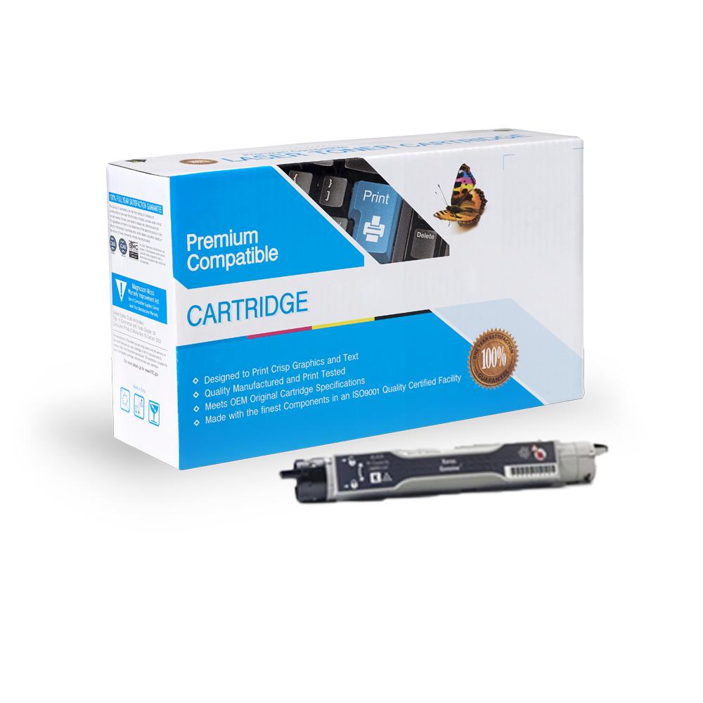 Xerox Compatible Toner 106R01217