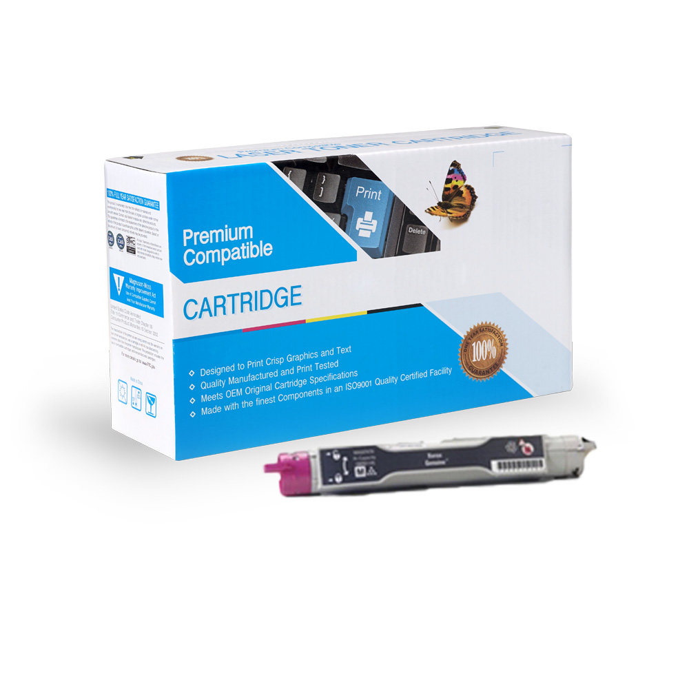 Xerox Compatible Toner 106R01215