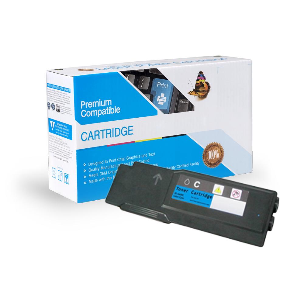 Xerox Compatible Toner 106R02225, 106R02241