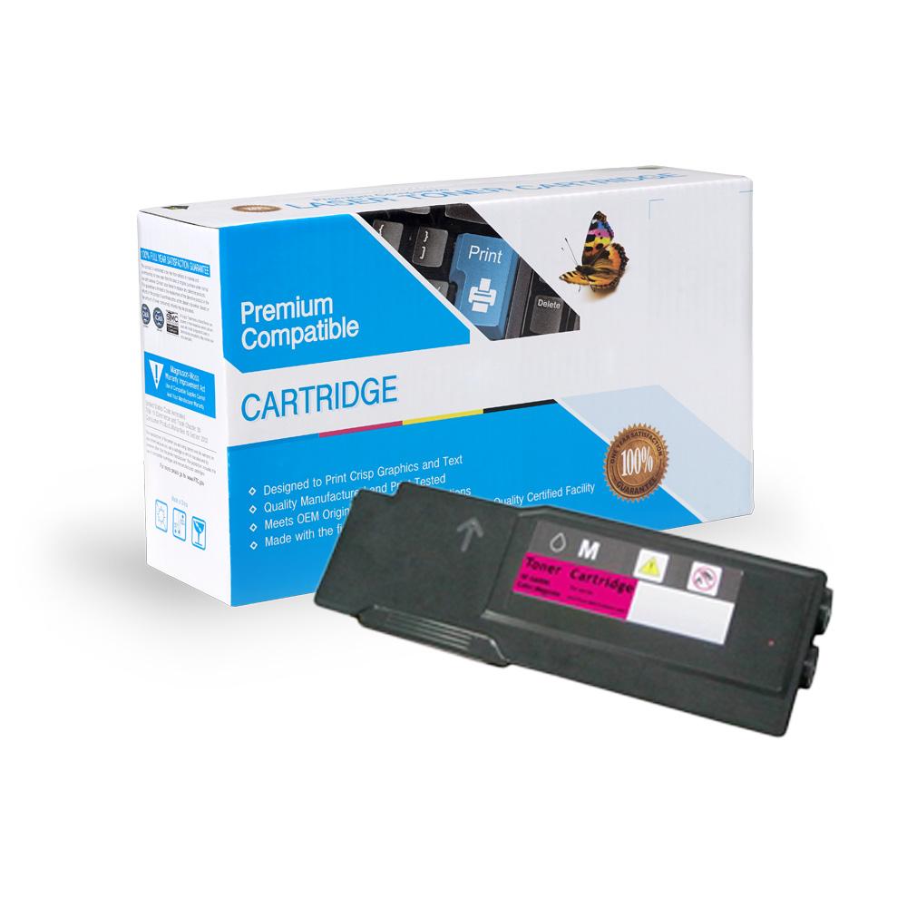 Xerox Compatible Toner 106R02226, 106R02242