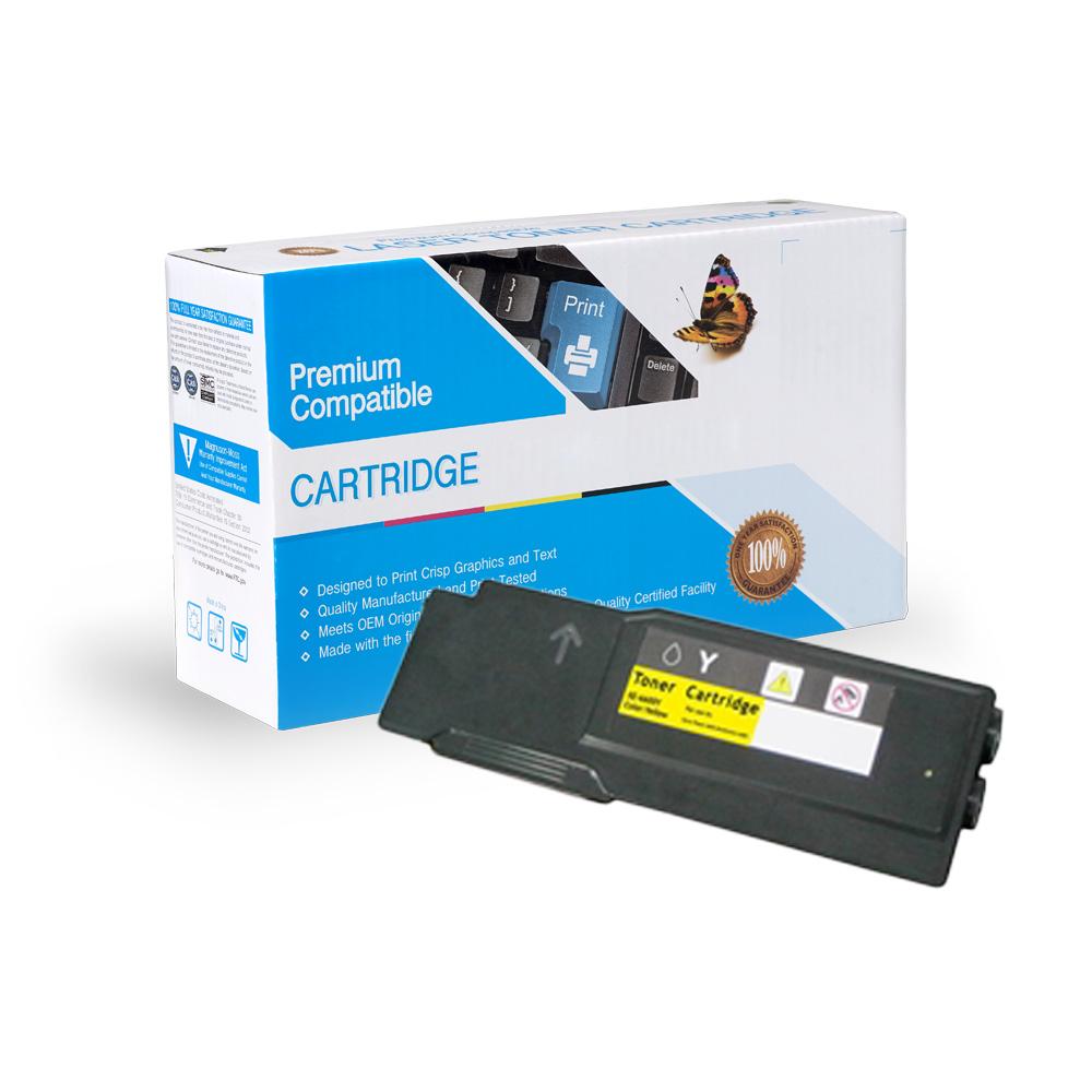 Xerox Compatible Toner 106R02227, 106R02243
