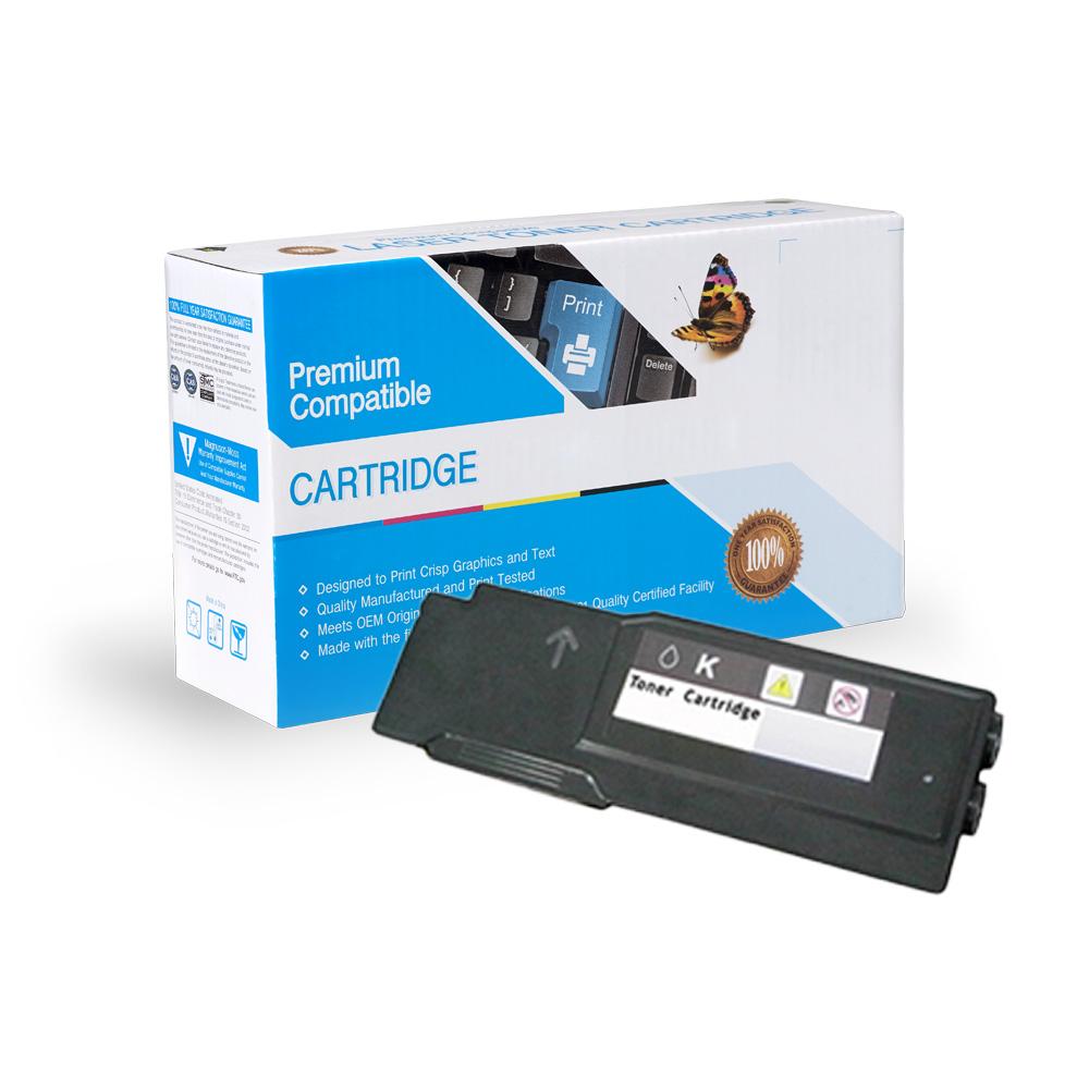 Xerox Compatible Toner 106R02747