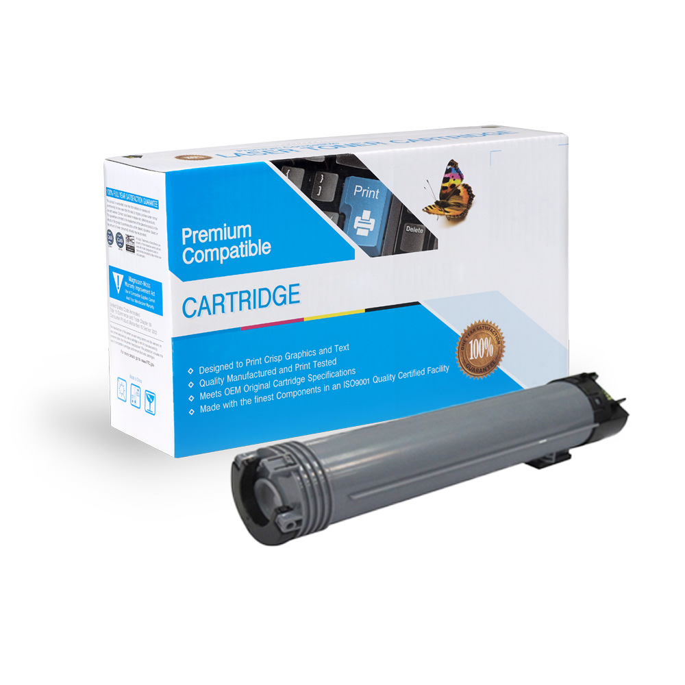 Xerox Compatible Toner 106R01510, 106R01506