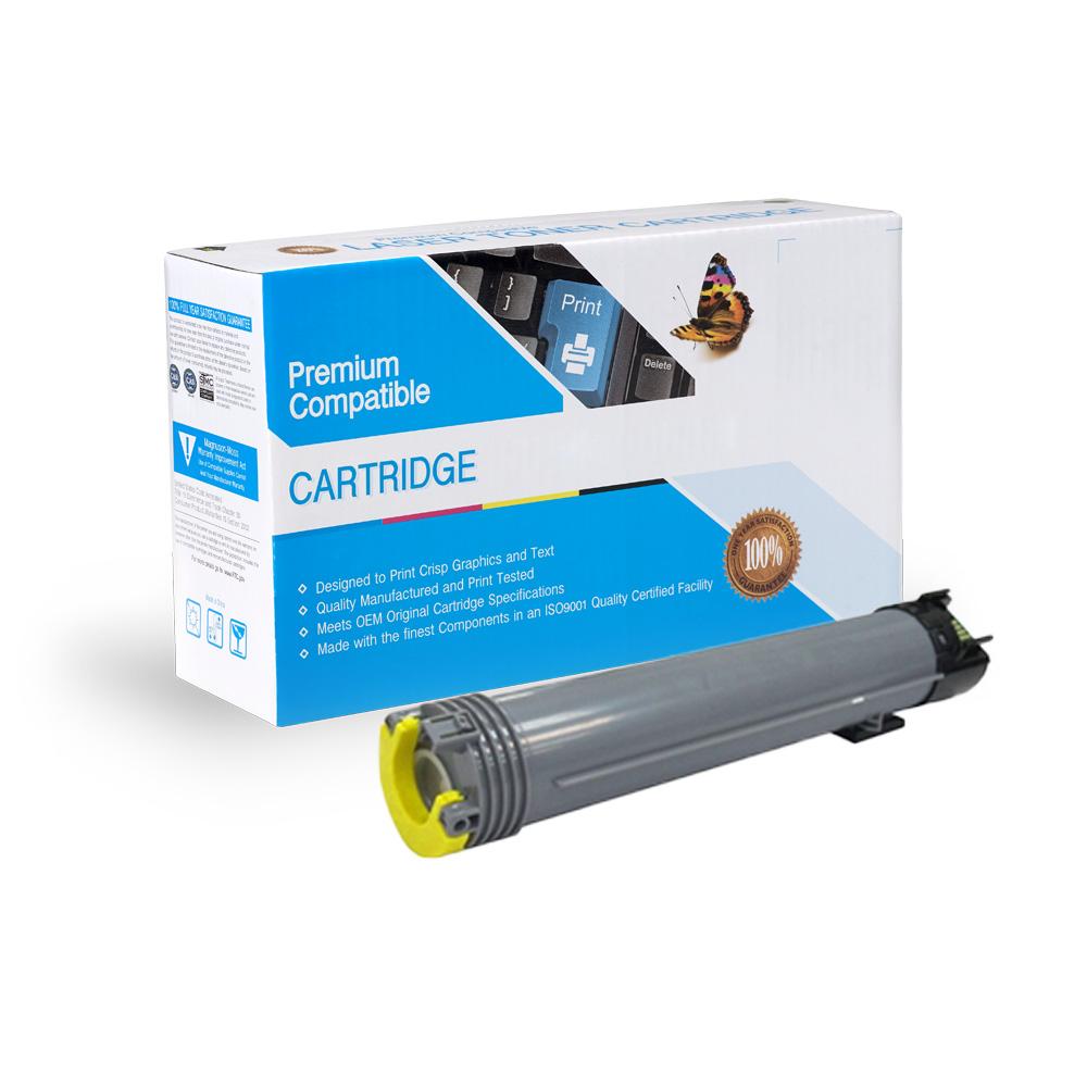 Xerox Compatible Toner 106R01509, 106R01505