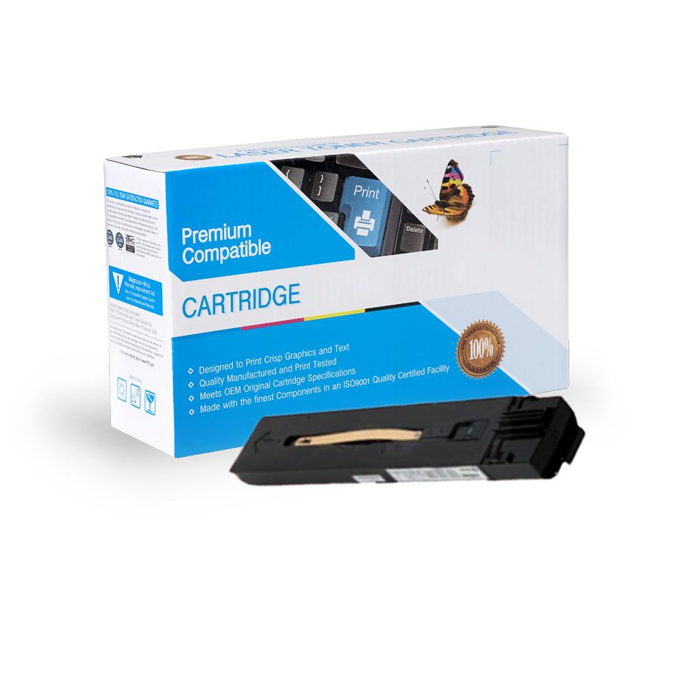 Xerox Compatible Toner 006R01525, 6R1525