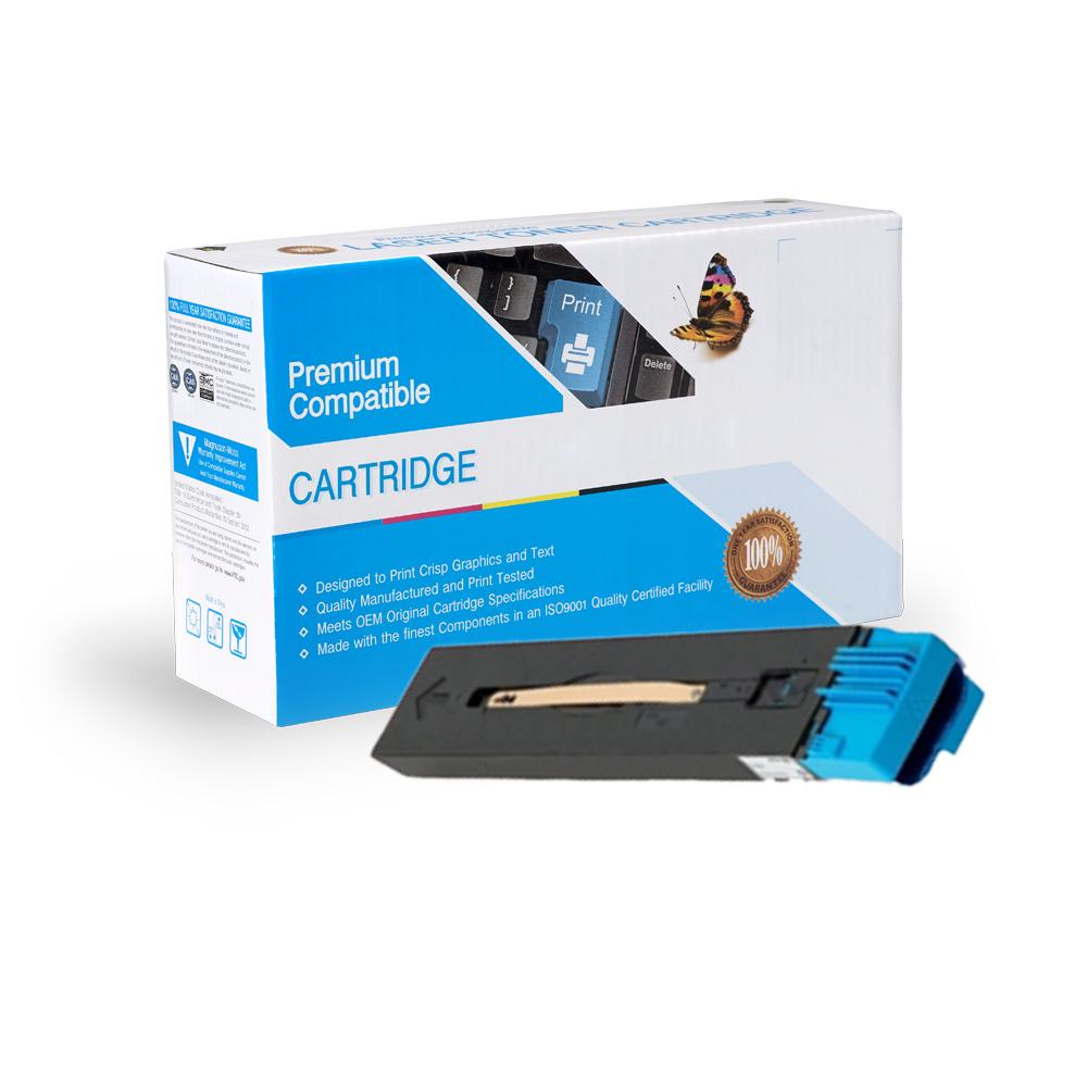 Xerox Compatible Toner 006R01528, 6R1528
