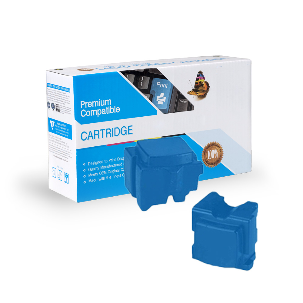 Xerox Compatible Solid Ink 108R00926