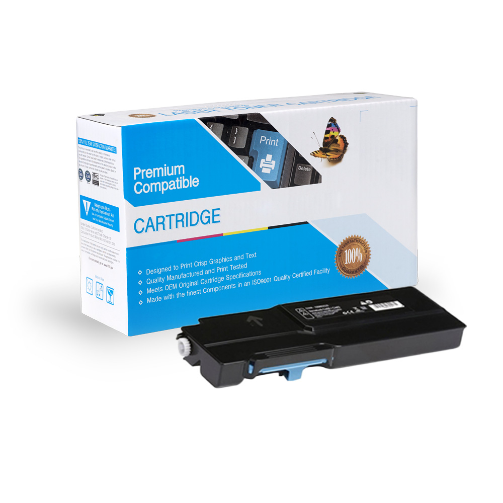 Xerox Compatible Toner 106R03526