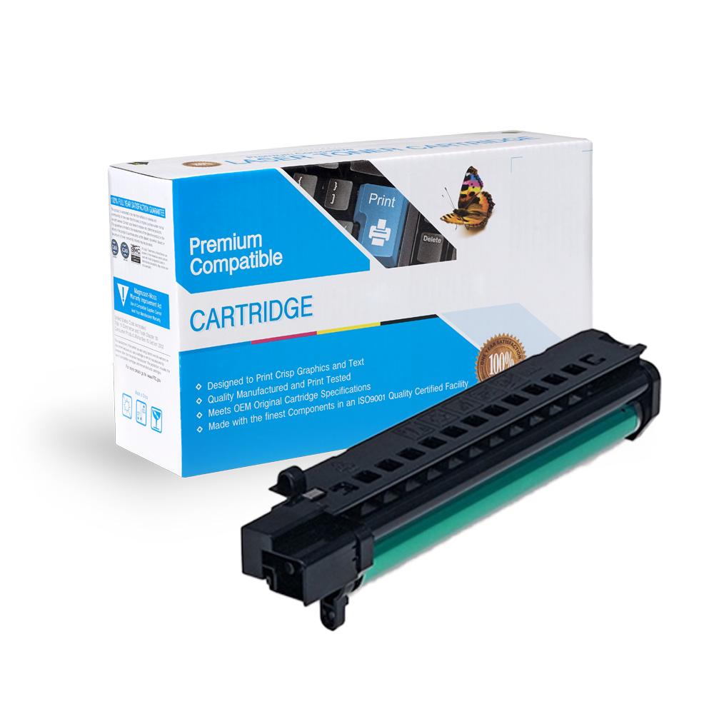 Xerox Compatible Drum 113R663