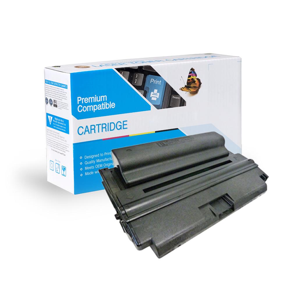 Xerox Compatible Toner 106R01530