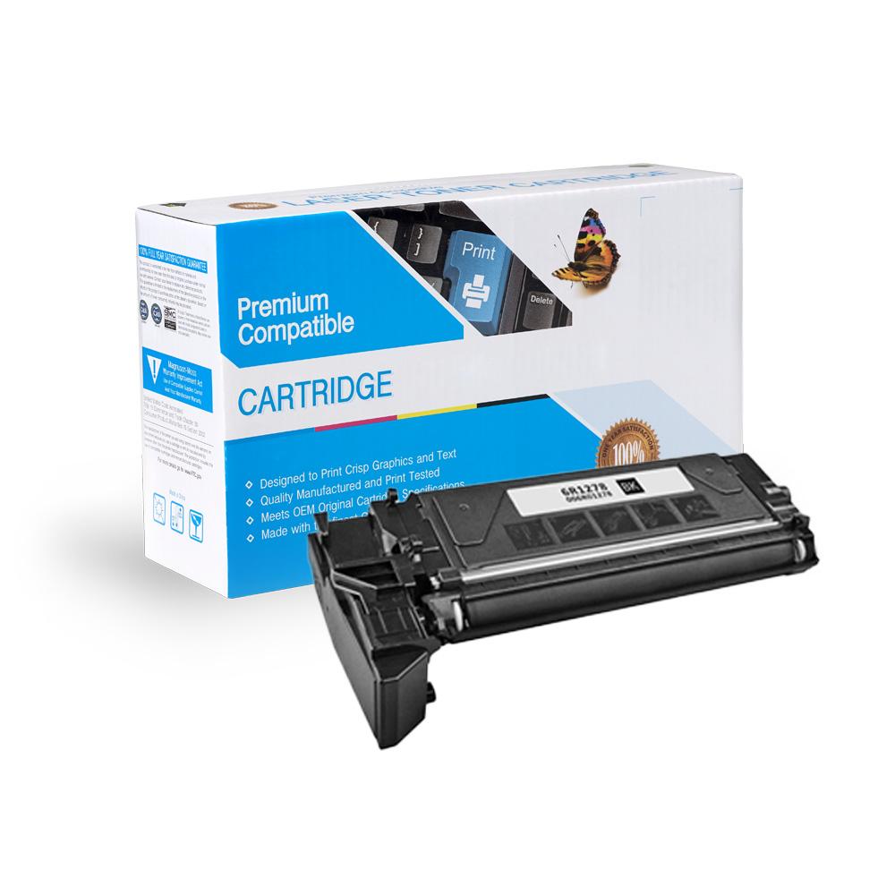 Xerox Compatible Toner 6R1278, 006R01278