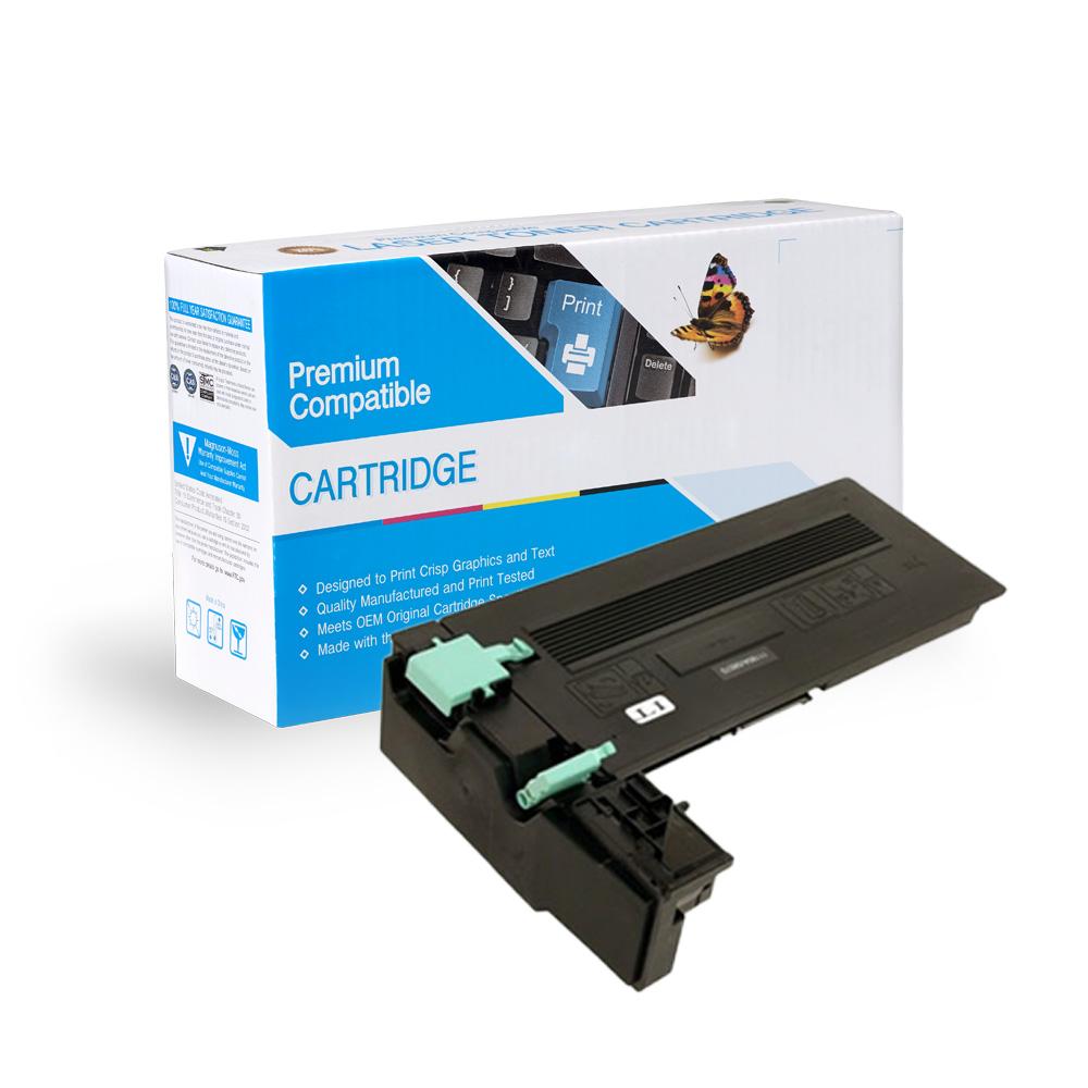 Xerox Compatible Toner 006R01275