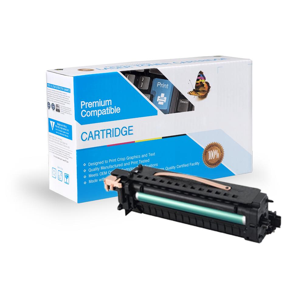 Xerox Remanufactured Drum 013R00623