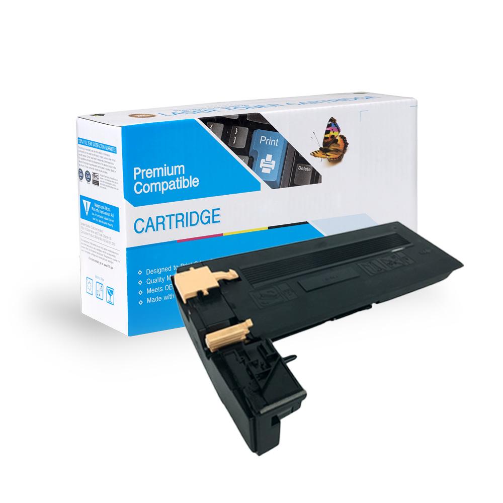 Xerox Compatible Toner 106R01409