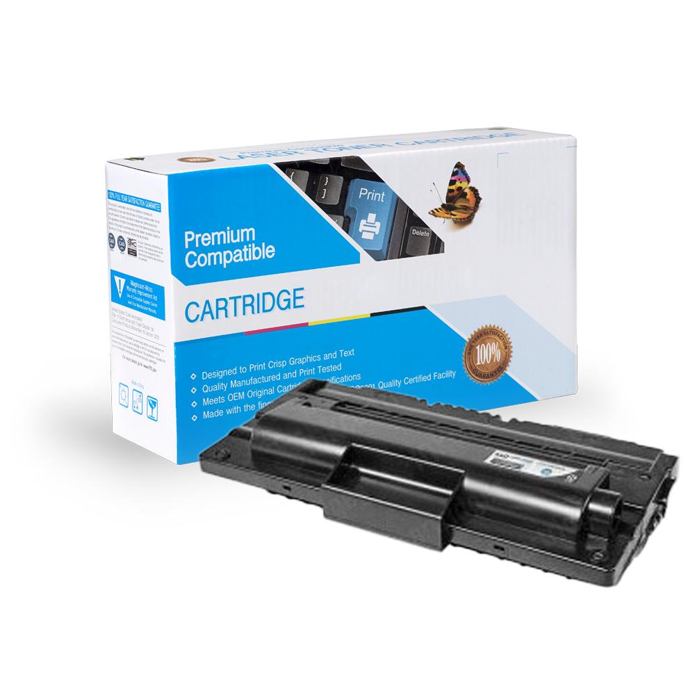 Xerox Compatible Toner 006R01159