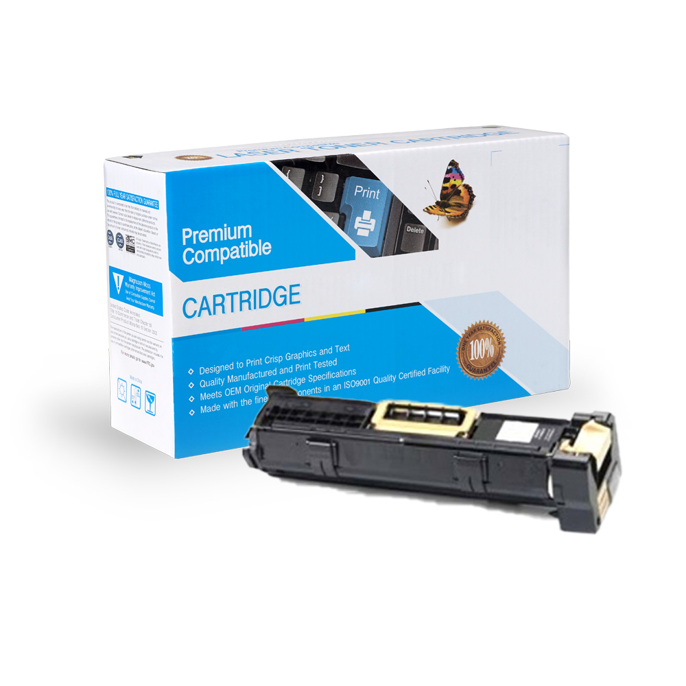 Xerox Remanufactured Drum 013R00591