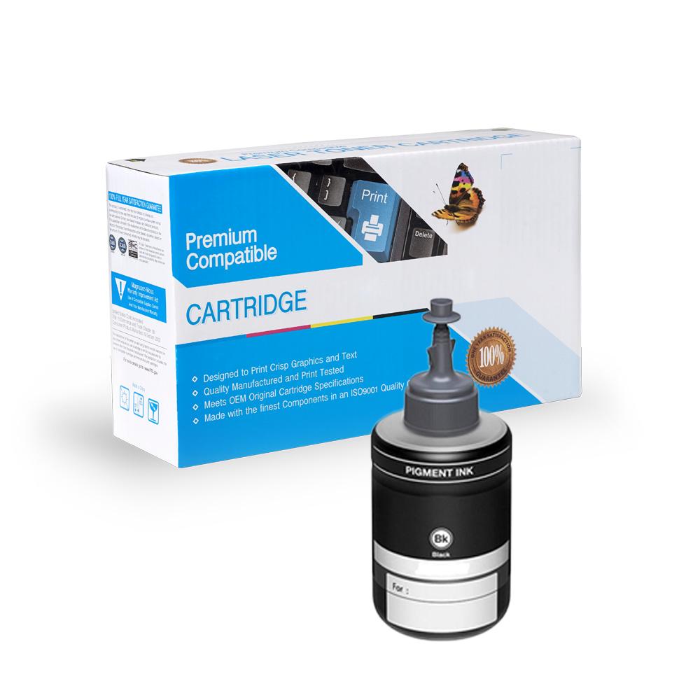 Epson Compatible  T774120