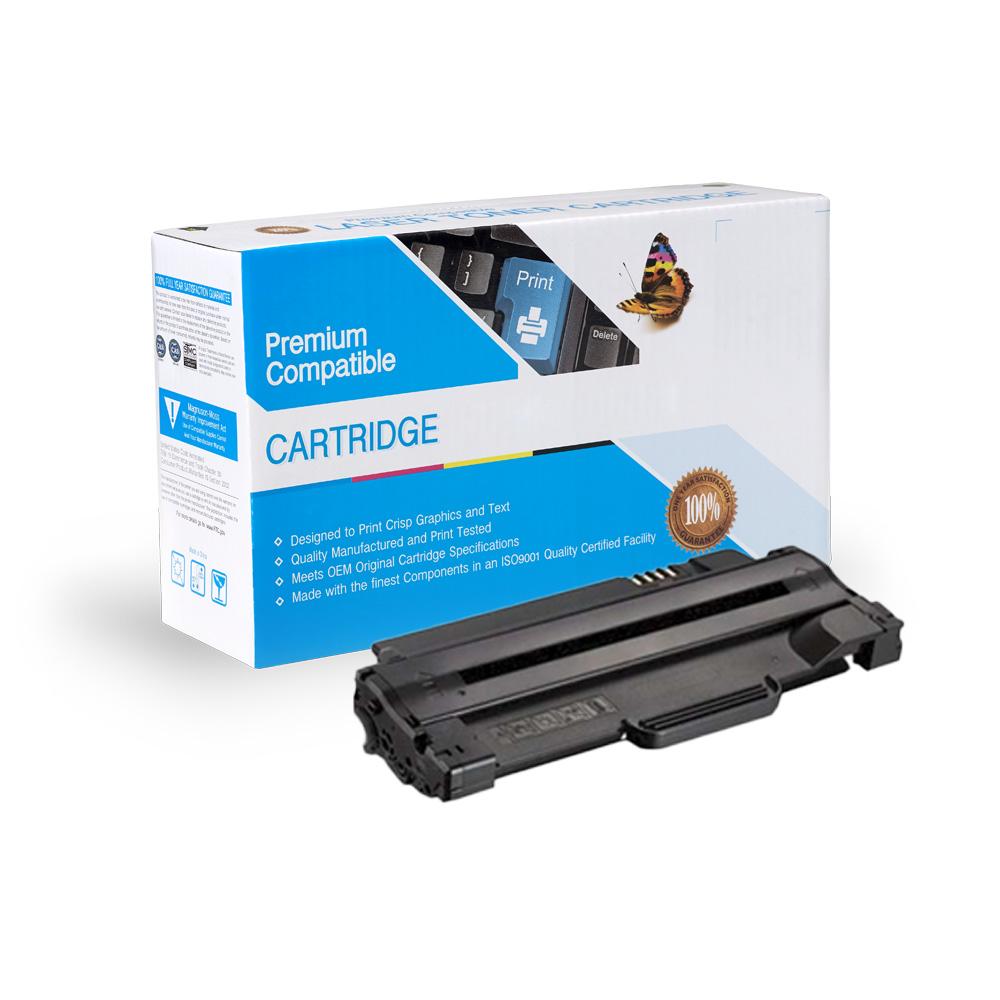 Dell Remanufactured MICR 330-9523, 7H53W