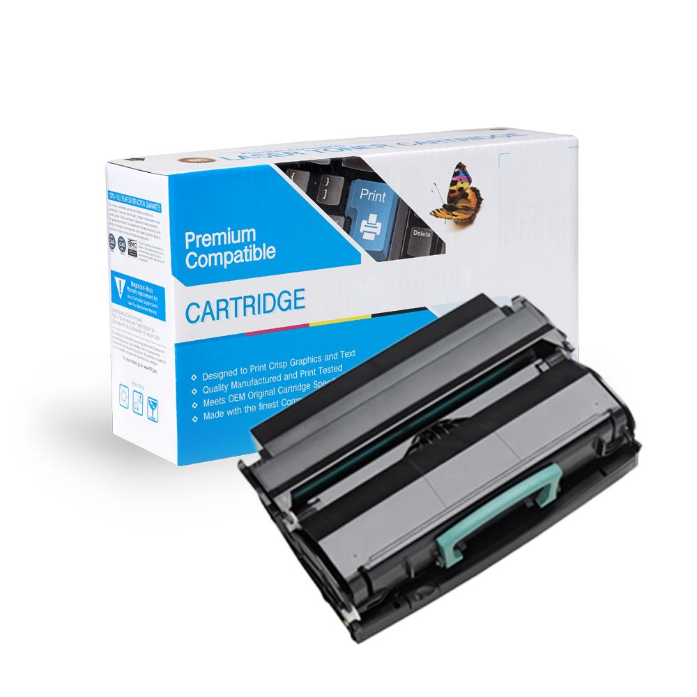 Dell Remanufactured MICR 330-2666, 330-2667