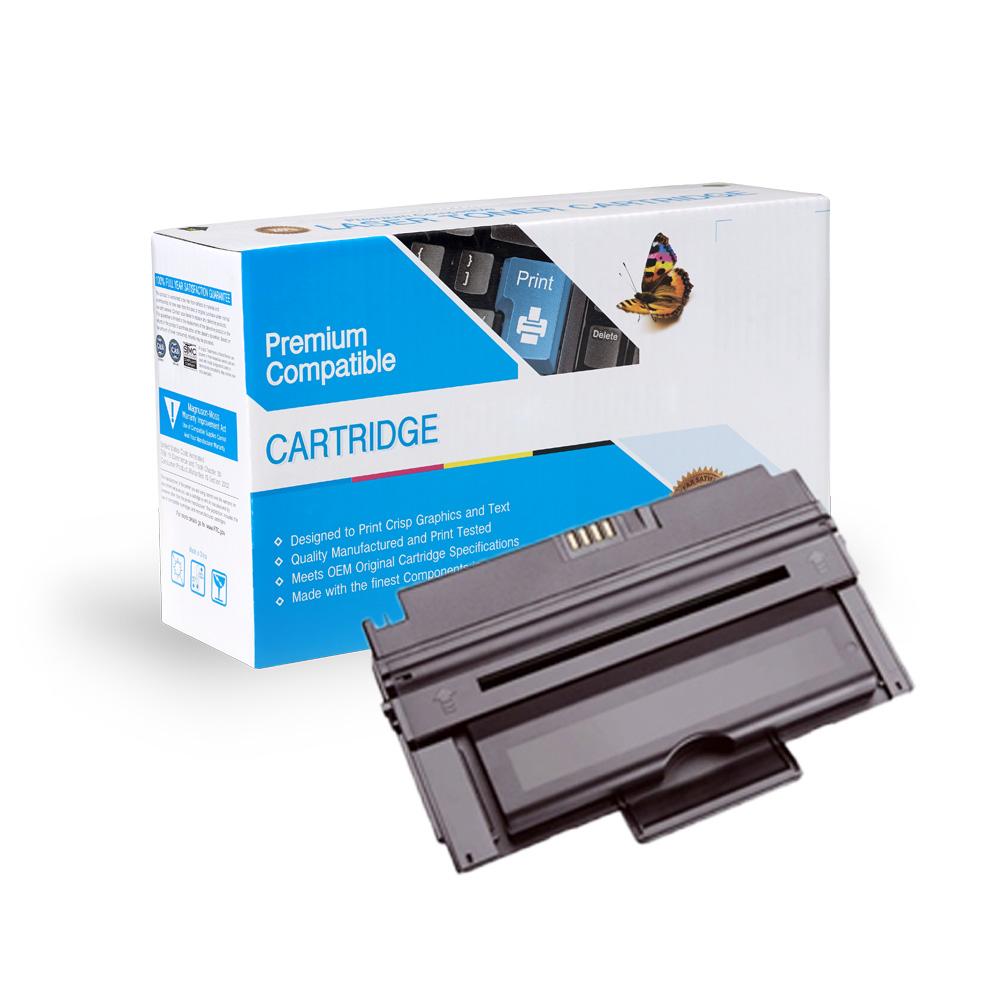 Dell Remanufactured MICR 330-2209. 330-2208