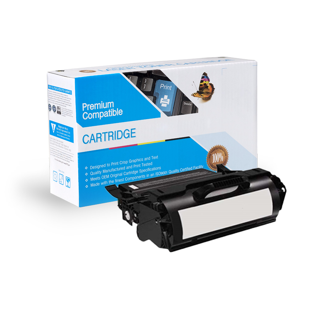 Dell Remanufactured MICR 310-4133, 310-4572