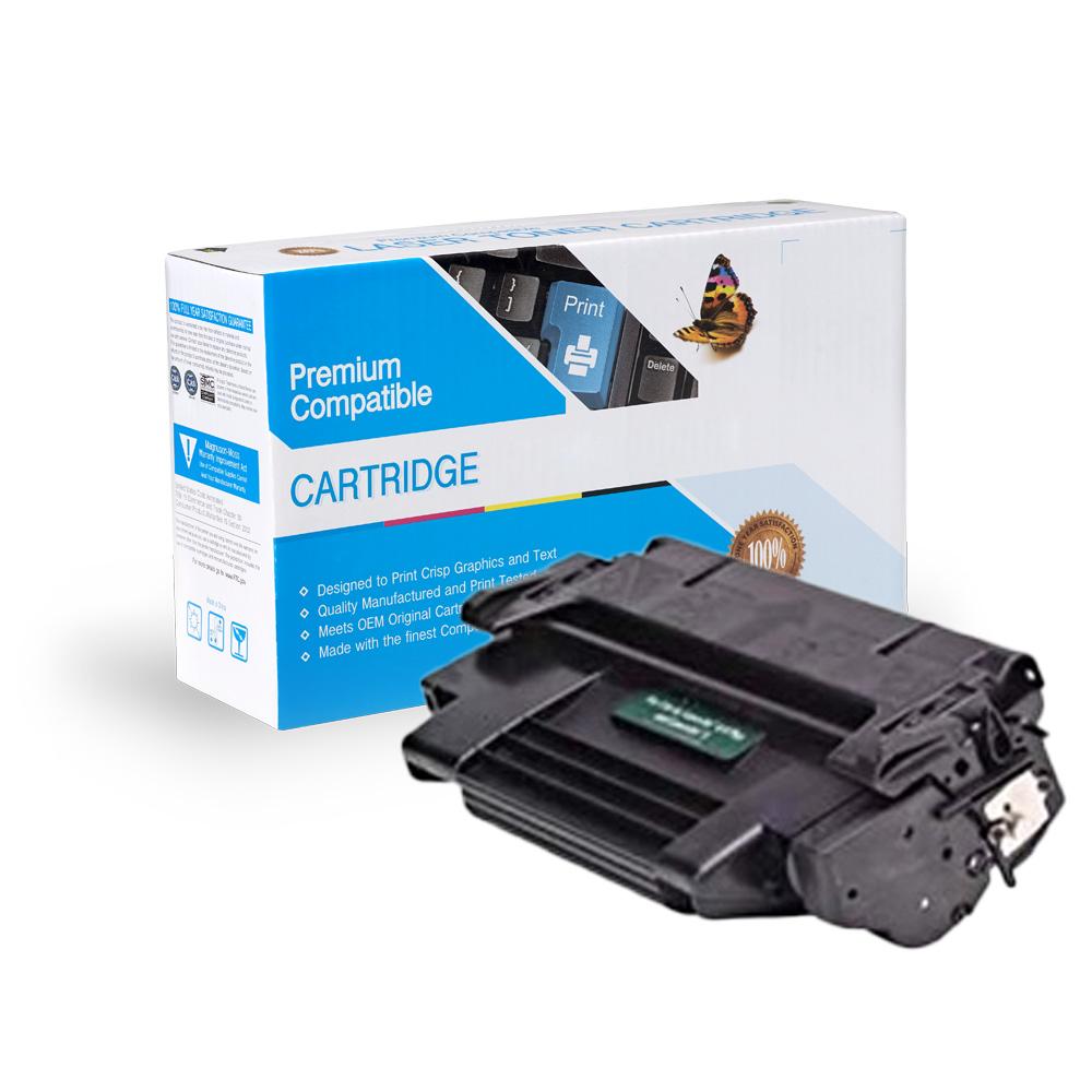 HP Remanufactured MICR 92298A