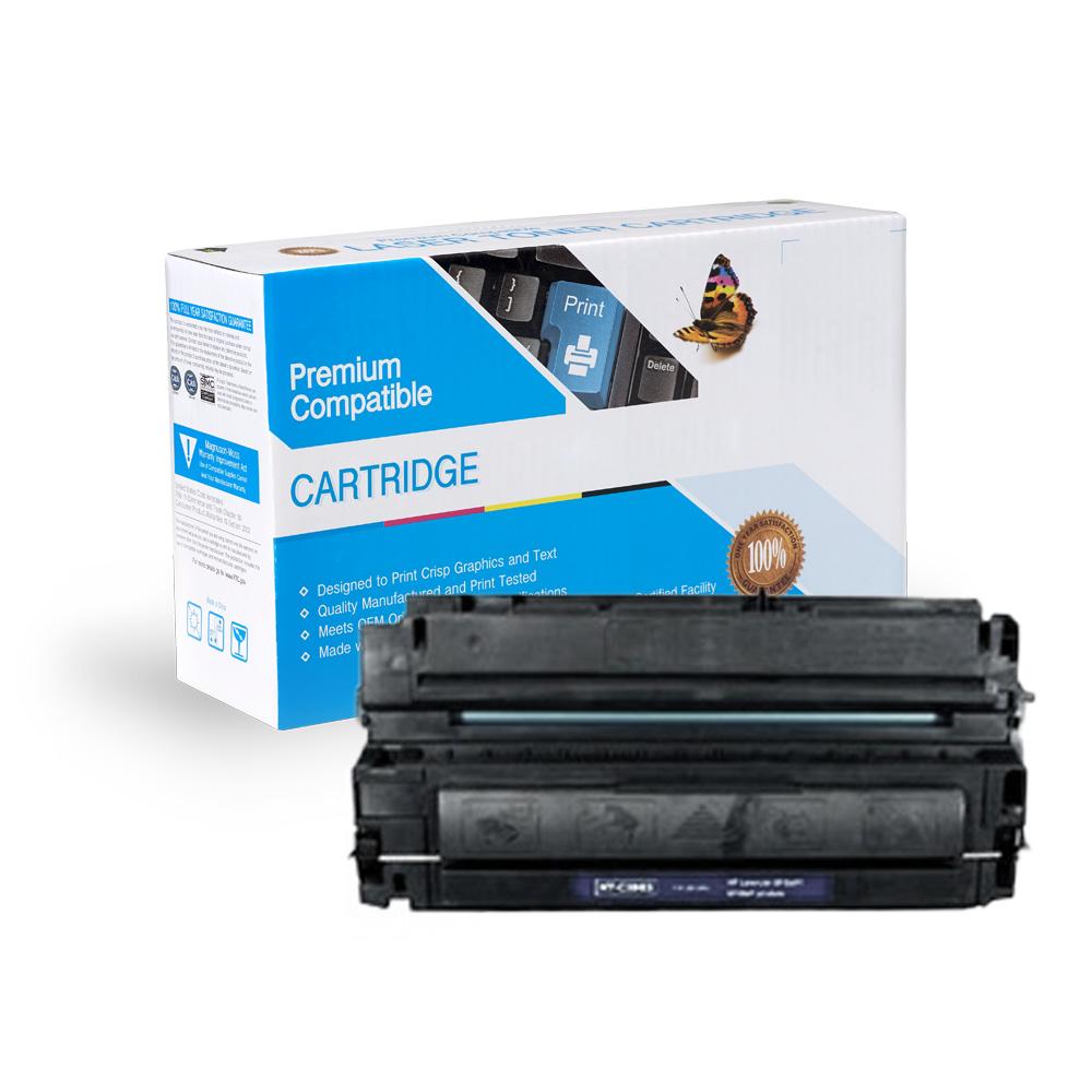 HP Remanufactured MICR C3903A