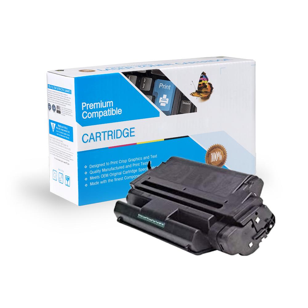 HP Remanufactured MICR C3909A