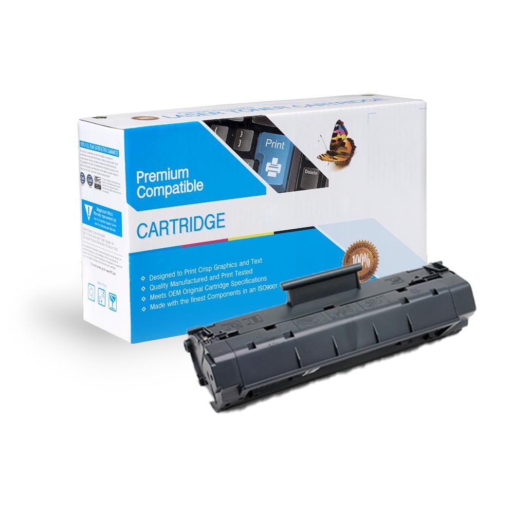 HP Remanufactured MICR C4092A