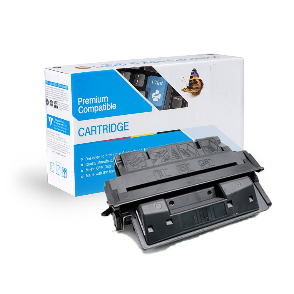 HP Remanufactured MICR C4127X