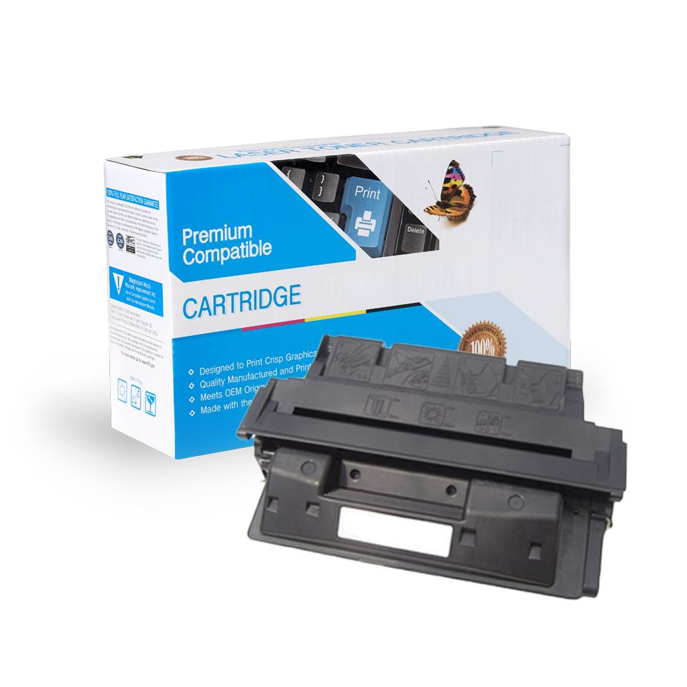 HP Remanufactured MICR C4129X