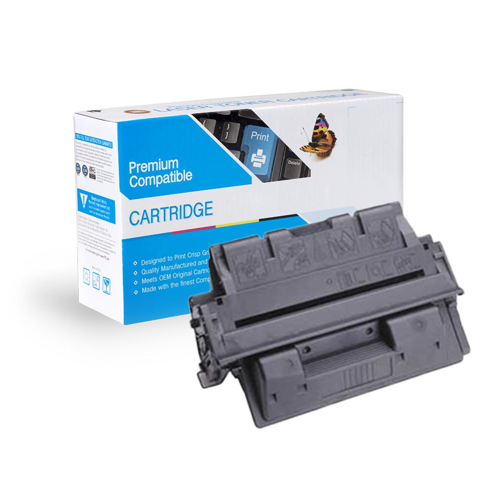 HP Remanufactured MICR C8061X