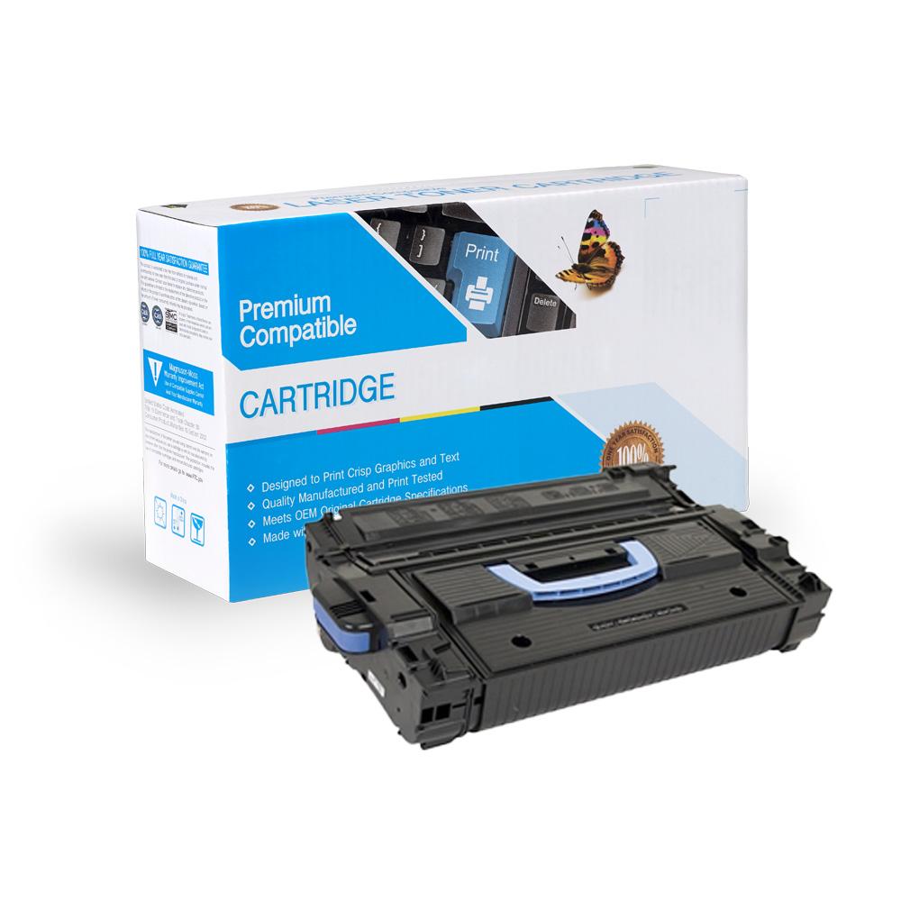 HP Remanufactured MICR C8543X