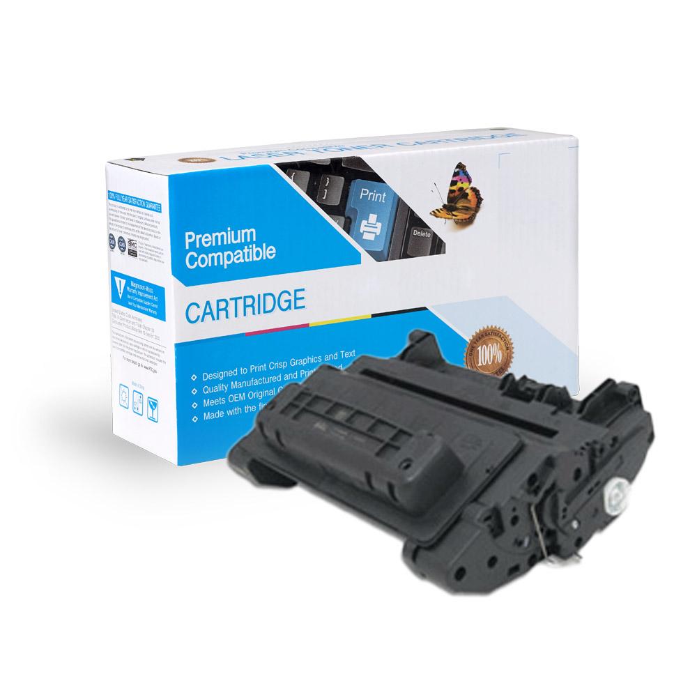 HP Remanufactured MICR CC364A