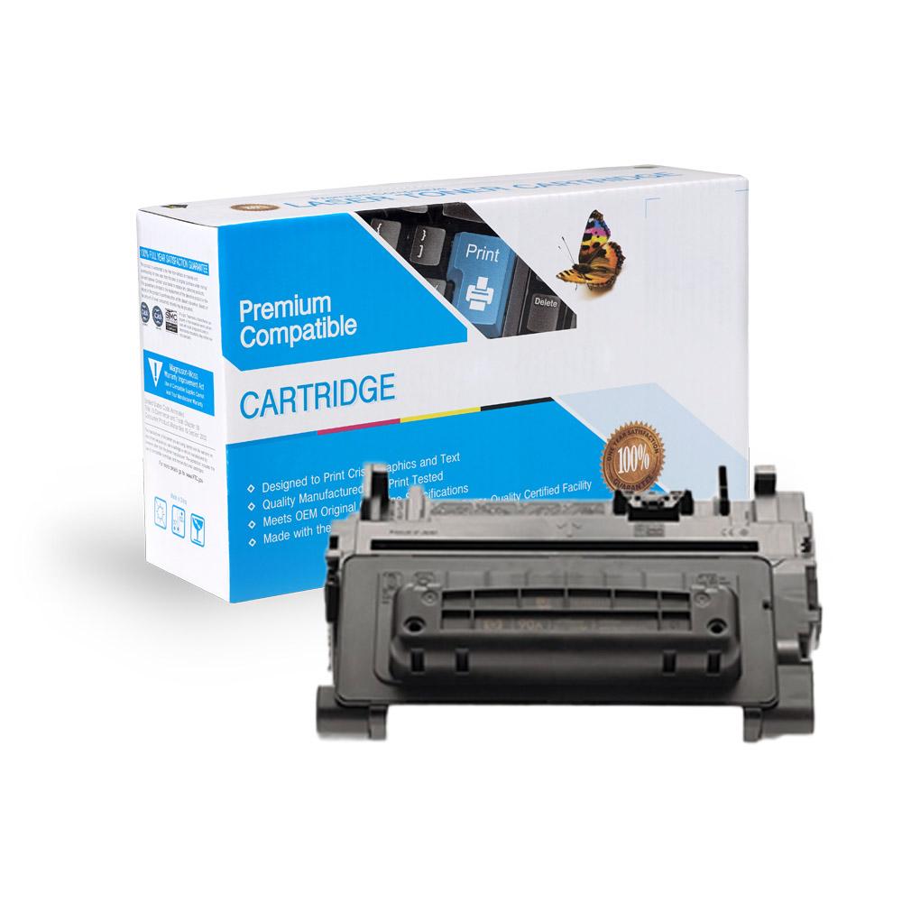 HP Remanufactured MICR CE390X